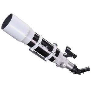 Sky-Watcher STARTRAVEL-120T OTA Refractor Telescope